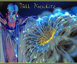 bill kaulitz and tokio hotel image
