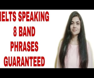 video, ielts, and ielts speaking image