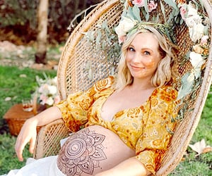 actress, pretty, and candice accola image