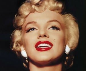 Marilyn Monroe, beauty, and gorgeous image