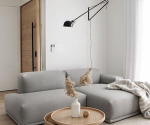 architecture, home decor, and simplicity image