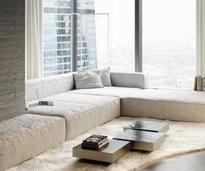 interior, new york, and nyc image