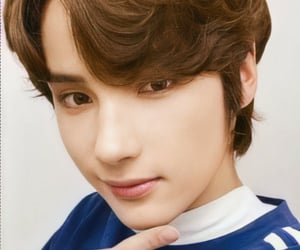 txt, kai, and tomorrow x together image