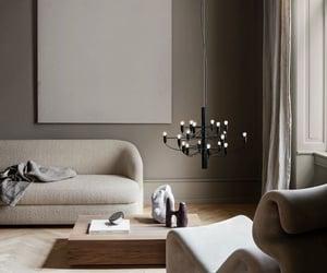 architecture, home decor, and decoration image