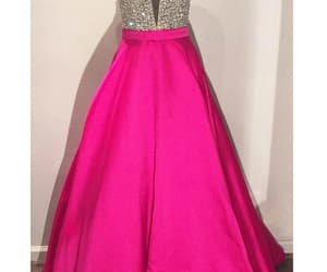 promdresses, cheappromdresses, and annepromdress image