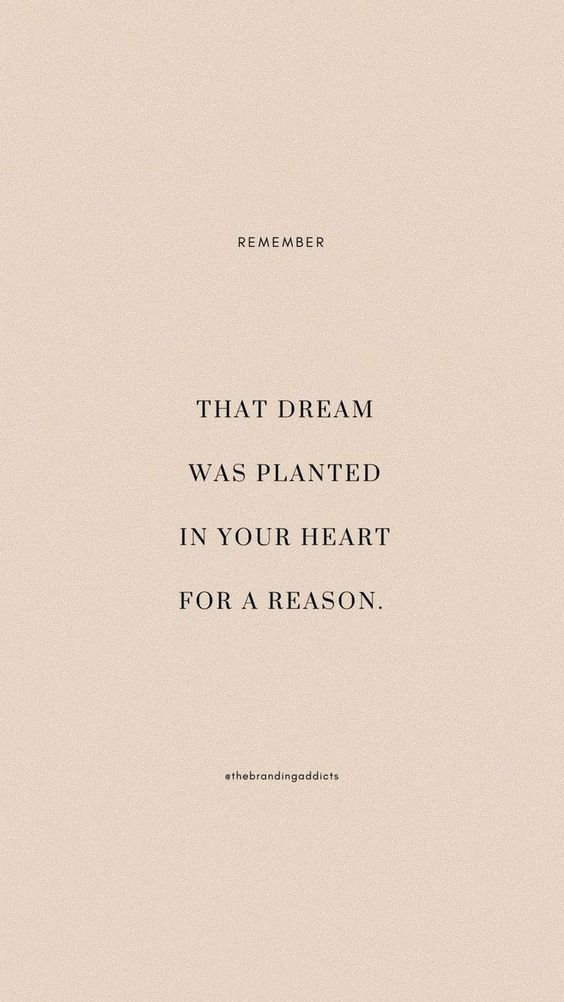 quotes, words, and Dream image