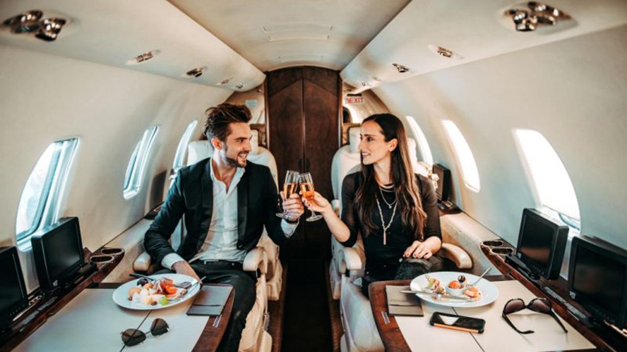 article, luxury lifestyle, and lifestyle image