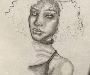 amazing, drawing, and geneva image