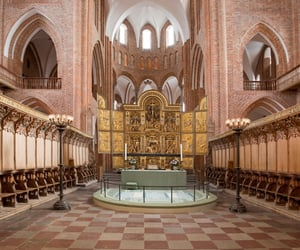 cathedral, wanderlust, and unesco image