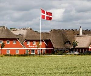 building, europe, and scandinavia image