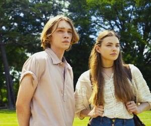 drama, looking for alaska, and teen image