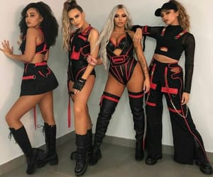 british, little mix, and lm5 image