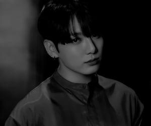 jeon jungkook, bts icons, and jungkook icons image