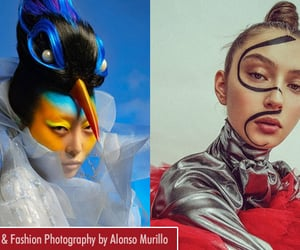 fashion photos, advertising photography, and fashion photography image