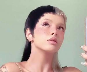 melanie martinez and icon image