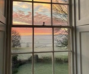 beautiful, sun set, and tumblr image