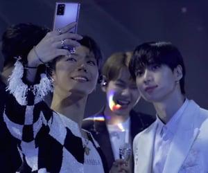 SHINee, Taemin, and ten image
