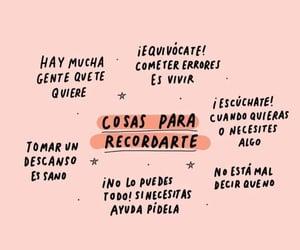 Image by Maria Gonzalez
