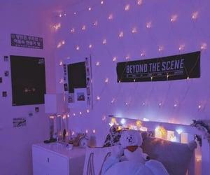 room ideas, house decor, and kpop image