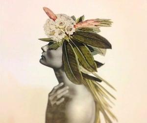 arte, Collage, and inspiracion image