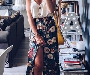style, style inspiration, and outfit image