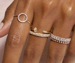 diamond, amazing, and beautiful image