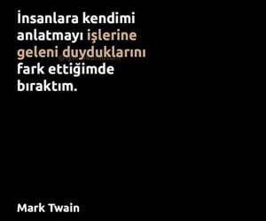mark twain, siir, and edebiyat image