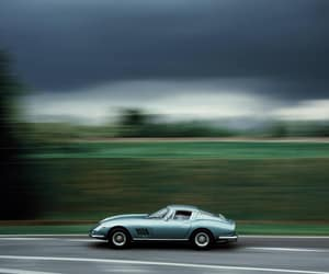 car, road, and weheartit image