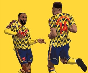 Arsenal, hrvatska, and Croatia image