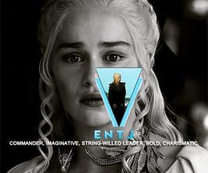 Daenerys Targaryen [Tumblr: @cinematv]