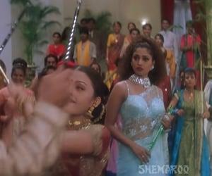 aa ab laut chalen, yehi hai pyar, and aishwarya rai image