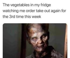 funny, meme, and humor image