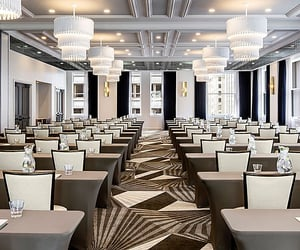hotel in derby and conference rooms derby image
