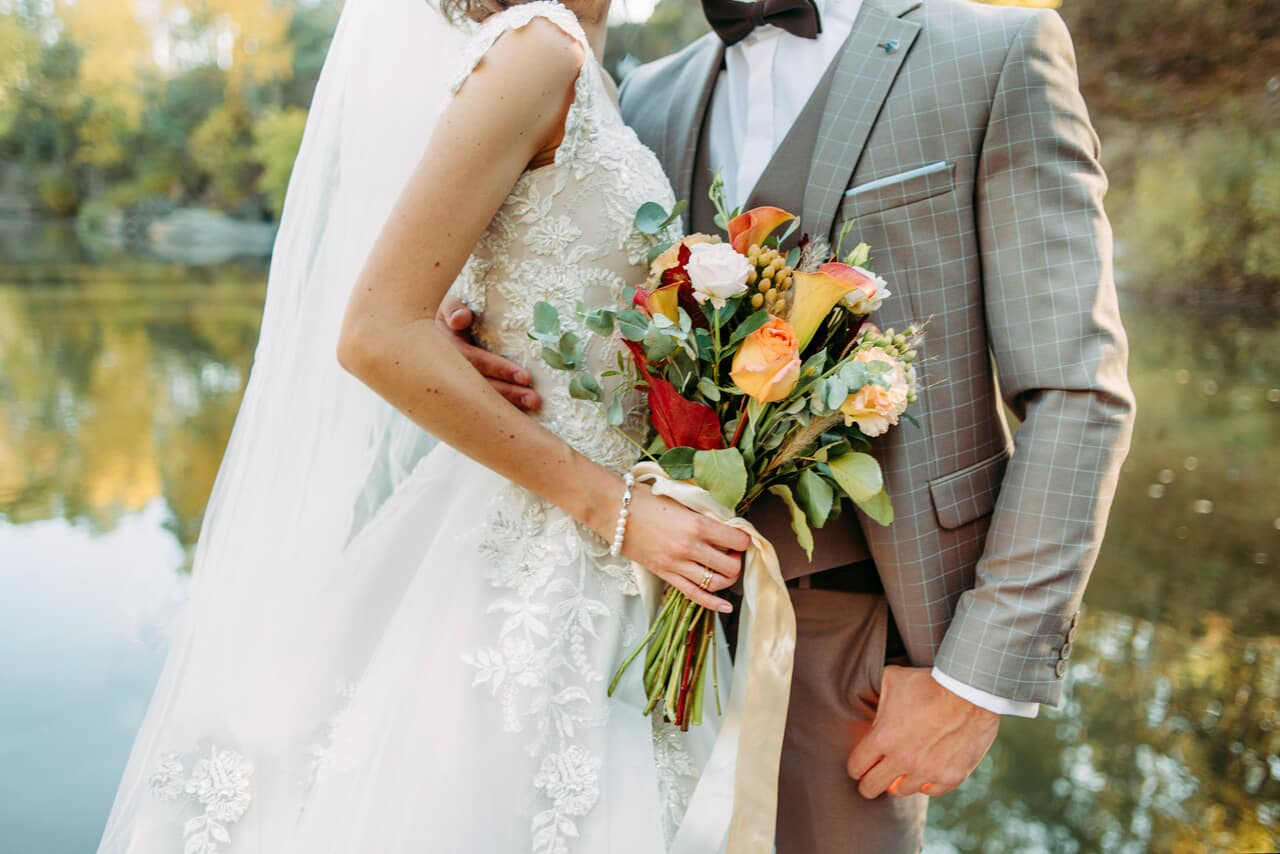 article, bride, and tradition image