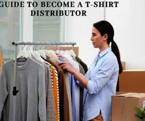 atlanta, toronto, and t shirt distributor image