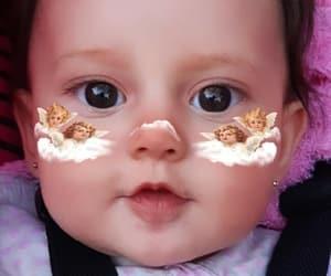bebes image