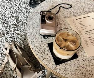 aesthetics, Malaysia, and cafe image