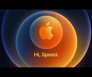 2020, announcement, and apple image