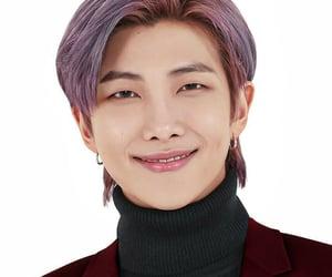 bts, 방탄소년단, and 전정국 image