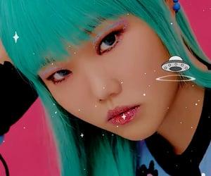 akdong musician, lee suhyun, and suhyun image