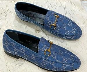 Gucci jordaan loafer @ESB