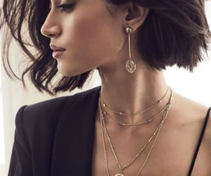 jewelry, accessories, and beauty image