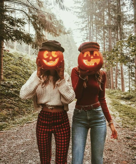 costumes, dress up, and spooky image