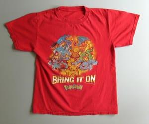 t-shirts, men's clothing, and ebay image