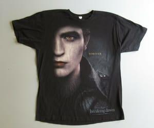 t-shirts, vampire, and men's clothing image
