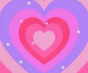 pink and purple image