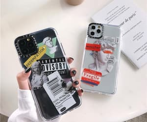 phone case and iphone 11 image