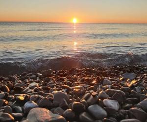 beautiful, sea, and photooftheday image