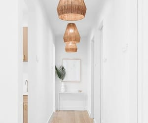 minimal, clean, and home image