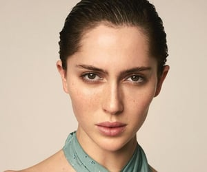 trans, male to female, and teddy quinlivan image